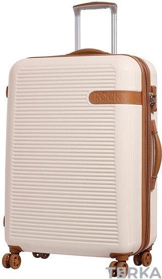 Купить чемоданы сумки на колесах интернет магазин